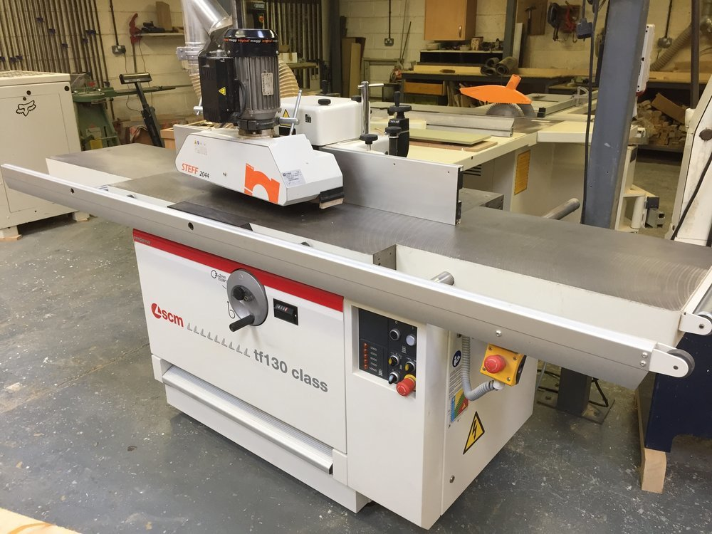 Jmj Woodworking Machinery New Used Woodworking Machines